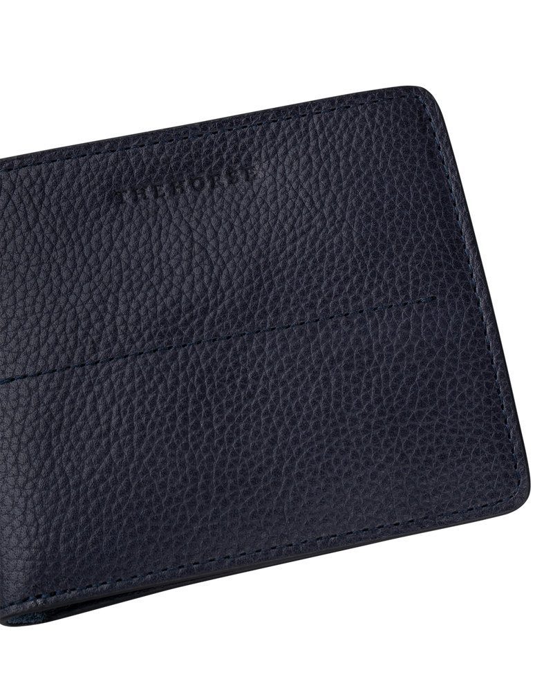 Barney Wallet - 3 colours