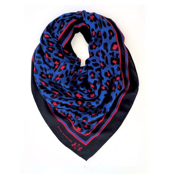 Scarf - The Blakely