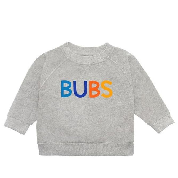 Baby Bubs - Sweater