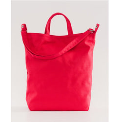 Duck Bag - Punch Red