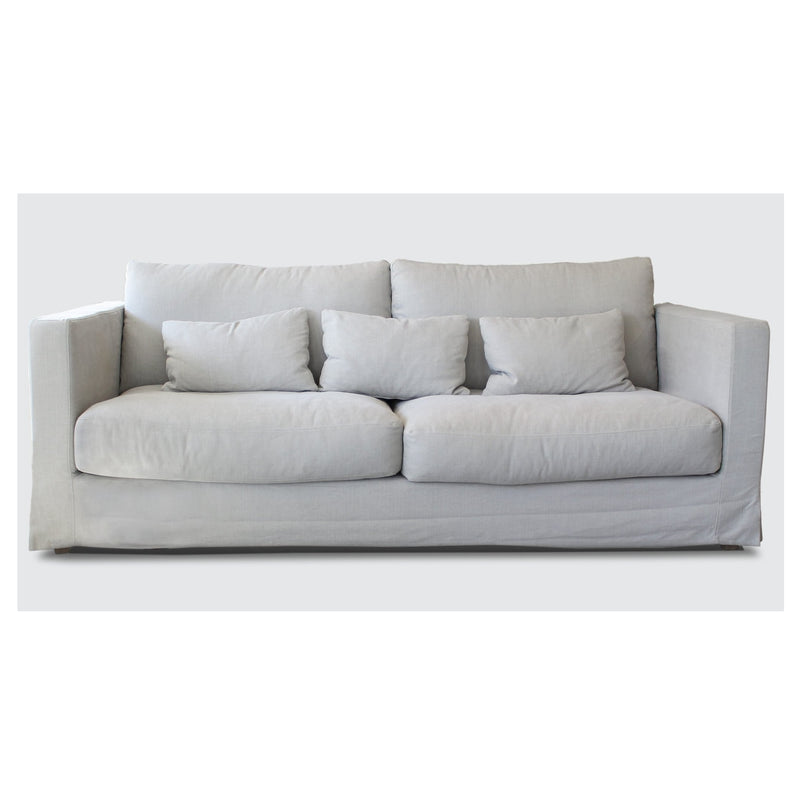 Dawson and Co Heaven Couch