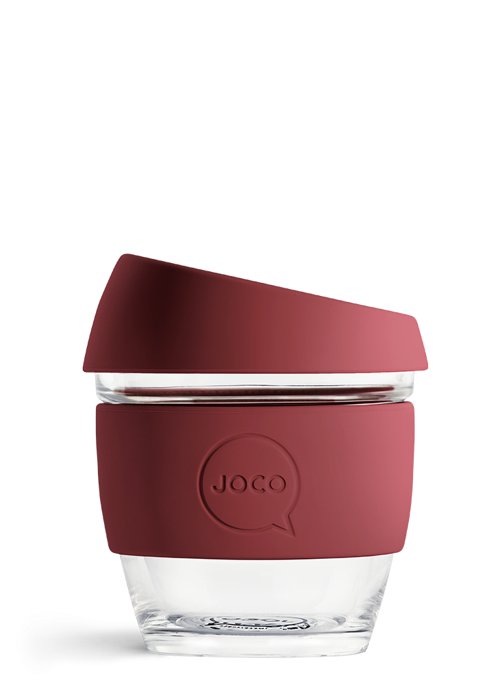 Reusable Cup 8oz