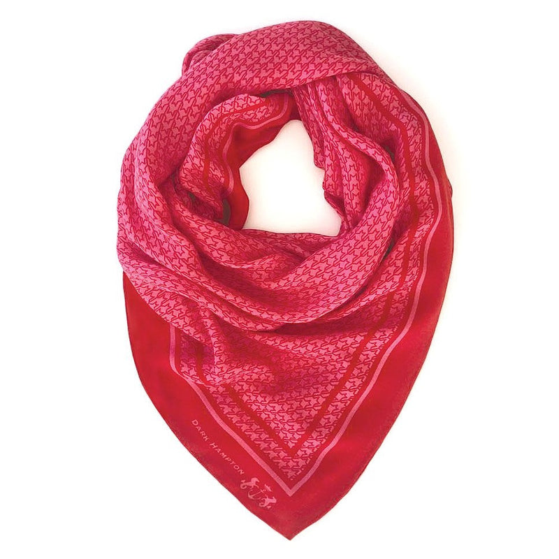 Scarf - The Rolleston