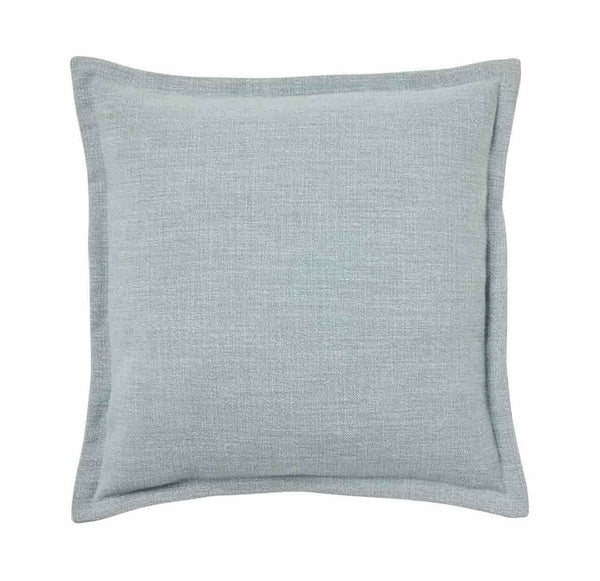 Austin Cushion Cover - Seafoam