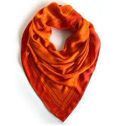 Scarf - The Cottingham