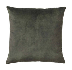 Ava Cushion Cover - Jade