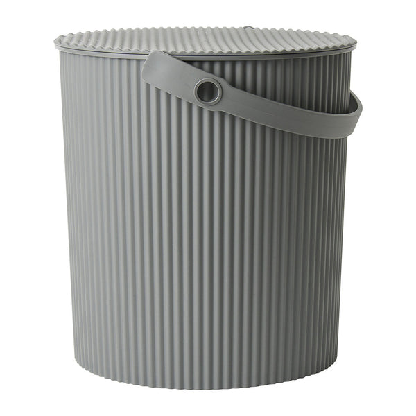 Omnioutil Bucket with Lid - Large 20L