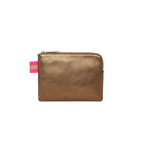 Paige Coin Purse - 3 colours