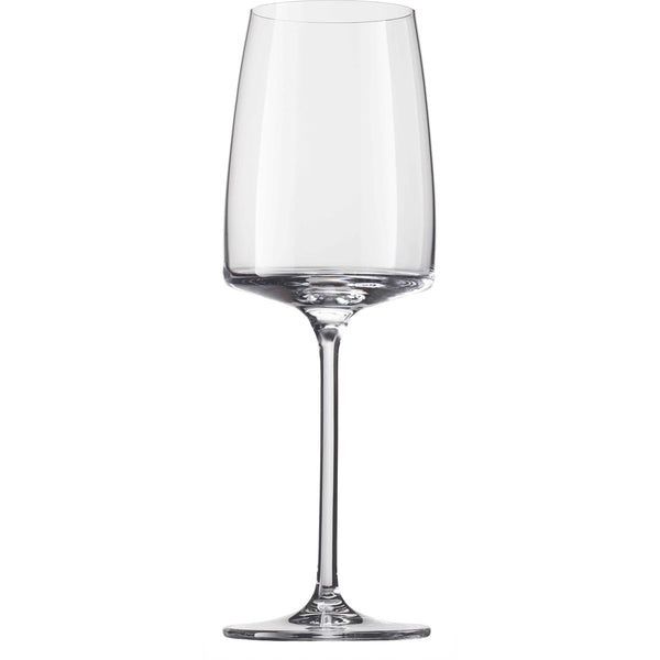 Sensa Light and Fresh Wine Glasses - Set of 6
