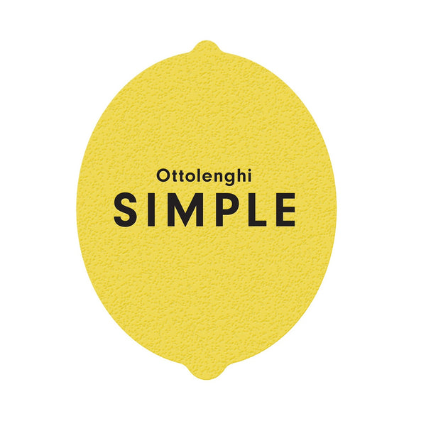 Ottolenghi - Simple