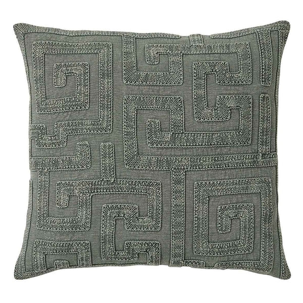 Versailles Cushion Cover -  Ivy
