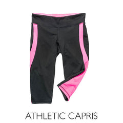 Athletic Wear