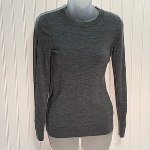 Primary Photo - BRAND: BANANA REPUBLIC STYLE: SWEATER LIGHTWEIGHT COLOR: WOOL SIZE: XS OTHER INFO: 100% MERINO WOOL SKU: 239-23918-34784