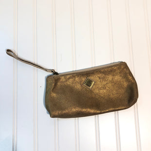 Primary Photo - BRAND: DONALD PLINER STYLE: WRISTLET COLOR: GOLD SKU: 239-23911-68163