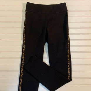 Primary Photo - BRAND:  UP LUXURYSTYLE: ATHLETIC PANTS COLOR: BLACK SIZE: 2 OTHER INFO: LEGGINGS - SKU: 239-23918-37732