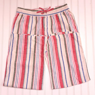 Primary Photo - BRAND: OLD NAVY STYLE: PANTS COLOR: STRIPED SIZE: S SKU: 239-23911-74036