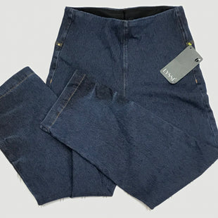 Primary Photo - BRAND: LYSSE STYLE: PANTS COLOR: DENIM SIZE: S OTHER INFO: NEW! SKU: 239-23911-73937