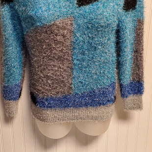 Primary Photo - BRAND: NEW YORK AND CO STYLE: SWEATER HEAVYWEIGHT COLOR: SPARKLES SIZE: S OTHER INFO: NEW! SKU: 239-23911-69937