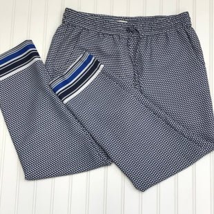 Primary Photo - BRAND: J CREW O STYLE: PANTS COLOR: GEOMETRIC SIZE: 6 SKU: 239-23918-38628