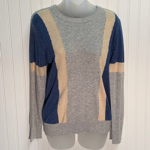 Primary Photo - BRAND:   GLAMOROUS  STYLE: SWEATER LIGHTWEIGHT COLOR: MULTI SIZE: S OTHER INFO: SKU: 239-23911-65068