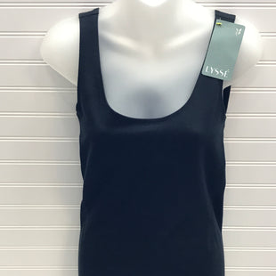Primary Photo - BRAND: LYSSE STYLE: TANK TOP COLOR: BLACK SIZE: S SKU: 239-23911-56642LONG