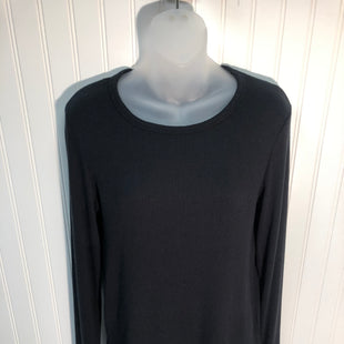 Primary Photo - BRAND: BAILEY 44 STYLE: TOP LONG SLEEVE COLOR: BLACK SIZE: L SKU: 239-23911-67140