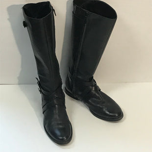 Primary Photo - BRAND: COLE-HAANSTYLE: BOOTS KNEECOLOR: BLACKSIZE: 8.5SKU: 239-23947-102