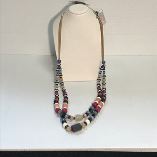 Primary Photo - BRAND: CHICOSSTYLE: NECKLACECOLOR: MULTI SKU: 239-23911-62705