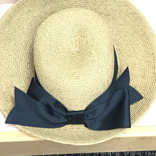 Primary Photo - BRAND: TOUCAN COLLECTIONSTYLE: HAT COLOR: STRAW OTHER INFO: TOUCAN COLLECTION - PACKABLE SKU: 239-23911-69981