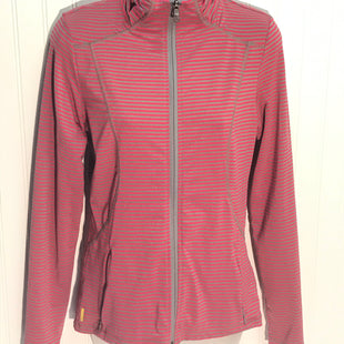 Primary Photo - BRAND: LOLE STYLE: ATHLETIC JACKET COLOR: FUSCHIA SIZE: S SKU: 239-23918-36257