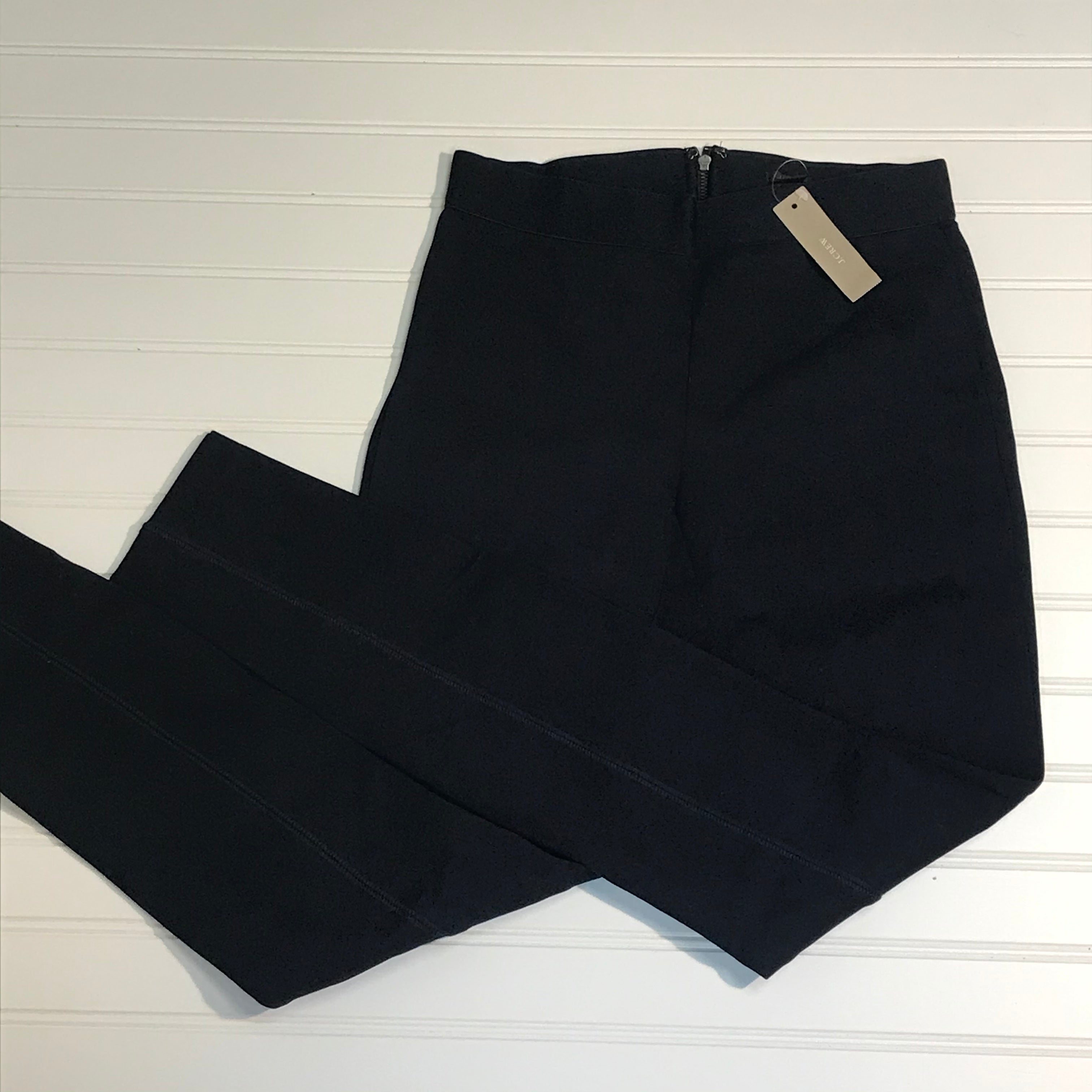 Primary Photo - BRAND: J CREW <BR>STYLE: LEGGINGS <BR>COLOR: NAVY <BR>SIZE: 0 <BR>OTHER INFO: NEW! <BR>SKU: 239-23911-66930