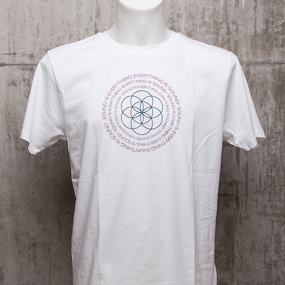 Sonus Sound T-Shirt