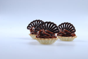 Tart Chocolate, Mini