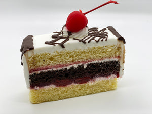Fancy Black Forest