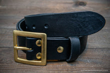 Load image into Gallery viewer, belts mens leather