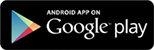 android_store_button_final_surge