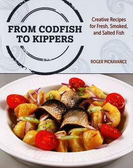 From Codfish to Kippers