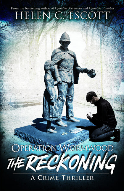 Operation Wormwood