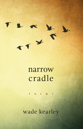 Narrow Cradle