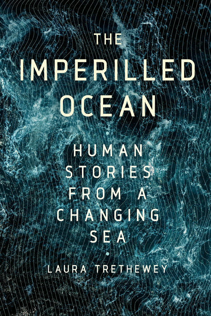 Imperilled Ocean