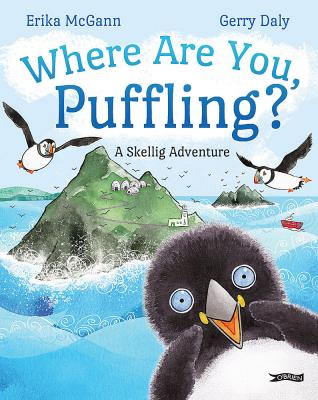 Where are you Puffling?