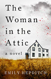 The Woman in the Attic