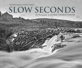 Slow Seconds