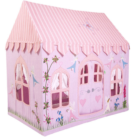 Child's Fairy Play Tent
