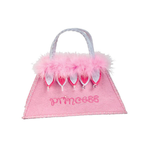 Princess Purse