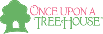 Once Upon A TreeHouse