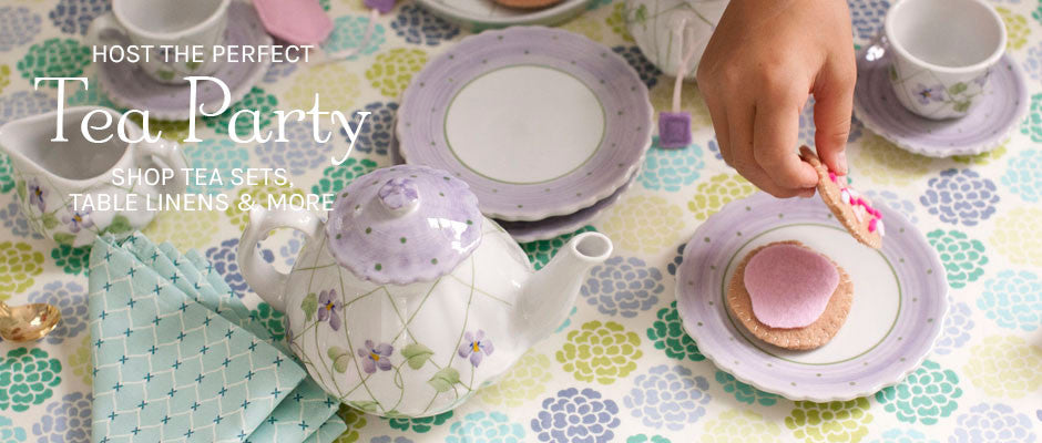 http://www.onceuponatreehouse.com/collections/tea-party