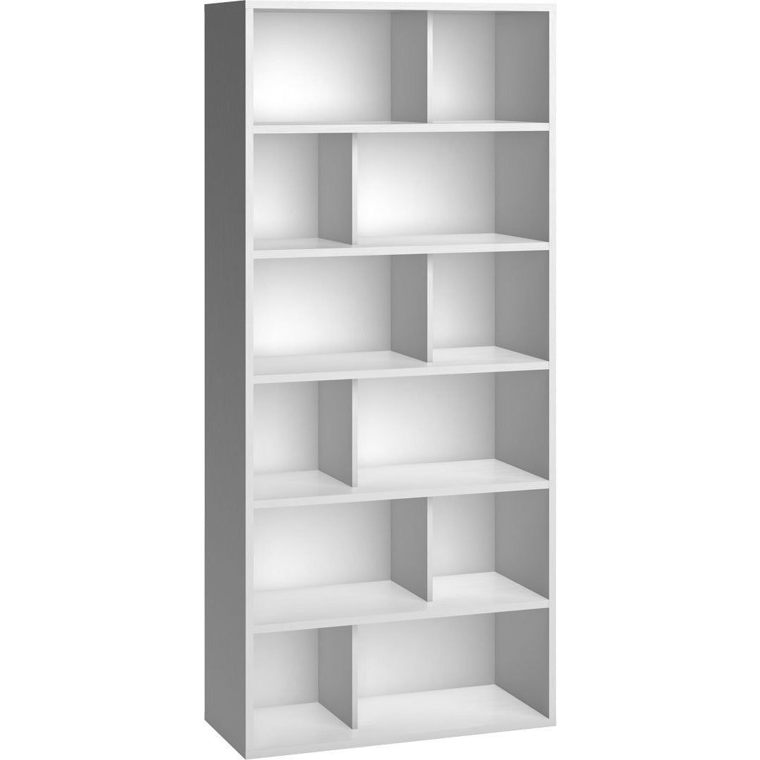 4 You - Wide Bookcase