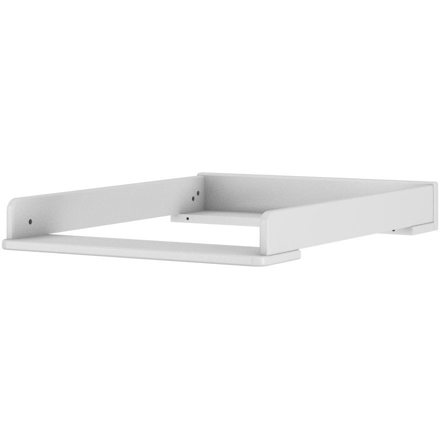 Ines - Baby Changing Table Top