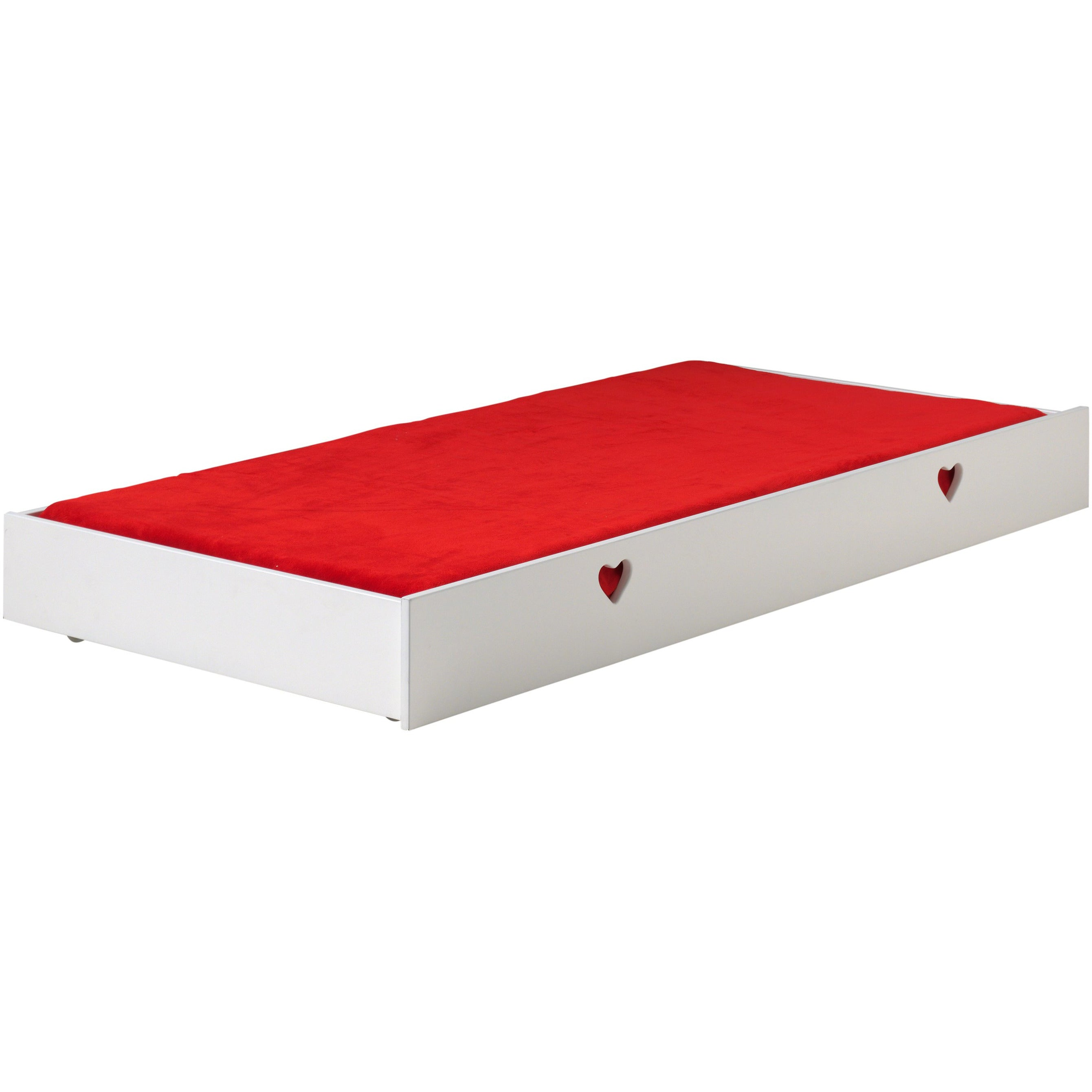 Trundle Drawer for Amori Kids Bed